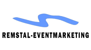 Remstal-Eventmarketing OHG Logo